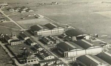 Old Sarum Airfield to start legal proceedings in bid to fund multi million pound hangar restoration